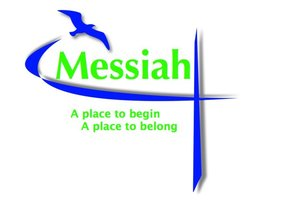 Messiah Church in Millbrook,AL 36054