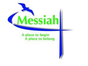 Messiah Church