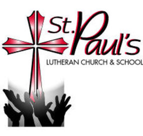 Saint Paul Lutheran Church in Northville,MI 48167