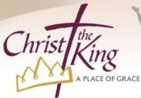 Christ The King Lutheran in Waxahachie,TX 75165