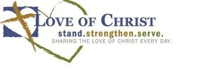 Love Of Christ Lutheran Church in Saint Cloud,MN 56303
