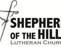 Shepherd of the Hills Lutheran Church in Yuma,AZ 85367