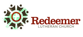 Redeemer Lutheran Church in Rolla,MO 65401