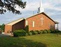 Lake Norman Lutheran Church