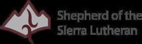 Shepherd Of The Sierra Lutheran Church in Carson City,NV 89705