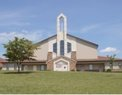 Christus Victor Lutheran Church in Knoxville,TN 37912