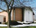 Saint John Lutheran Church in North Tonawanda,NY 14120