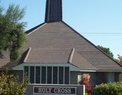Holy Cross Lutheran Church in Los Gatos,CA 95032