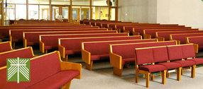 Golden Valley Lutheran Church