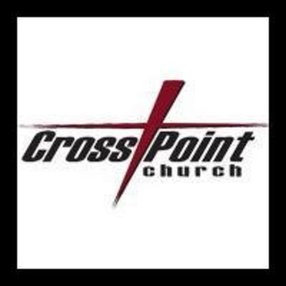 CrossPoint Lutheran Church in El Paso,TX 79936