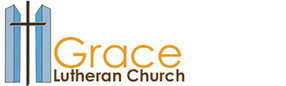 Grace Lutheran Church in Visalia,CA 93277