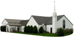 Beautiful Savior Lutheran Church in Polk City,IA 50226
