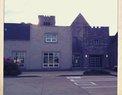 Our Redeemer Lutheran Church in Evansville,IN 47714