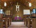 Saint Paul Lutheran Church in Westport,CT 6880.0