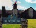 Bethlehem Lutheran Church in Lewiston,MI 49756