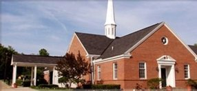 Gloria Dei Lutheran Church in Hudson,OH 44236