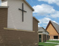 Good Shepherd Lutheran Church in Gretna,NE 68028