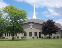 Faith Lutheran Church in Butler,PA 16002