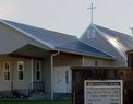 Zion Lutheran Church in Saint Ignatius,MT 59865