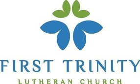 First Trinity Lutheran Church in Tonawanda,NY 14150