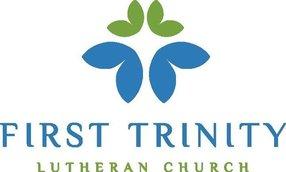First Trinity Lutheran Church