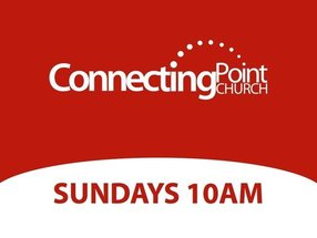 ConnectingPoint Church in Marlborough,MA 01752
