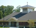 Good Shepherd Lutheran Church in Midlothian,VA 23114