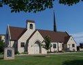 Saint John Lutheran Church in Cudahy,WI 53110