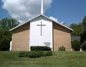 Boyertown Mennonite Church