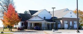 Salem Mennonite Church