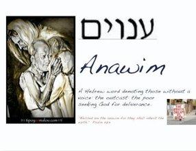 Anawim Christian Community