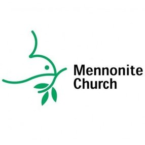 Mountain View Mennonite Church in Lyndhurst,VA 22952