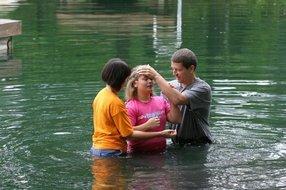 Dayspring Christian Fellowship
