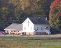 Longenecker Mennonite Church in Winesburg,OH 44690