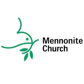 Riverside Mennonite Church in Harman,WV 26270