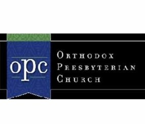 Heritage Orthodox Presbyterian Church