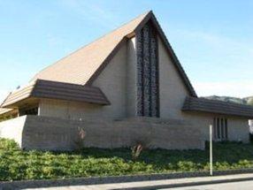 Trinity Presbyterian Church (OPC)