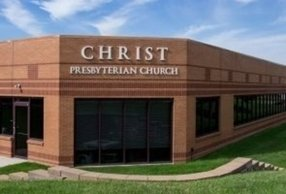 Christ Presbyterian Church in Saint Charles,MO 63376