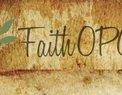 Faith Orthodox Presbyterian Church