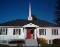 Calvary Orthodox Presbyterian Church