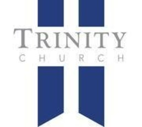 Trinity Church (Orthodox Presbyterian ) in Huntington,NY 11743
