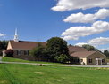 Bethel Orthodox Presbyterian Church