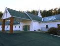 Bible Presbyterian Church