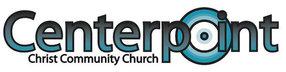 Centerpoint Christ Community Church