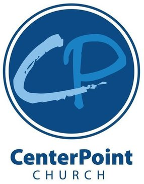 CenterPoint Church in Tallahassee,FL 32301