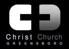 Christ Church Greensboro in Greensboro,NC 27401