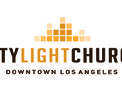 City Light Church in Los Angeles,CA