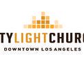 City Light Church in Los Angeles,CA