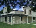 Covenant Reformed Presbyterian Church in Pueblo West,CO 81007