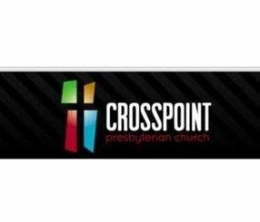 CrossPoint Presbyterian Church
